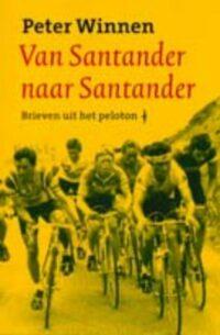 Van Santander naar Santander Peter Winnen
