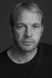 Jan van Mersbergen